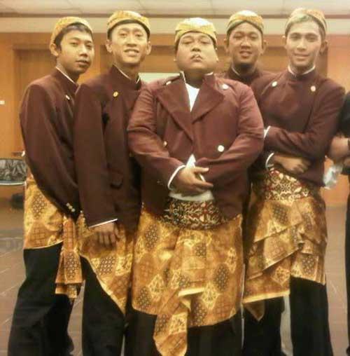 pemenang indonesia mencari bakat 2010 transtv