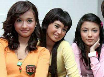 BBB Girls