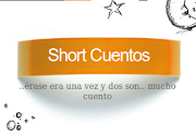 ShortCuentos