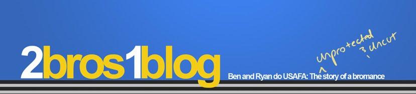 2bros1blog