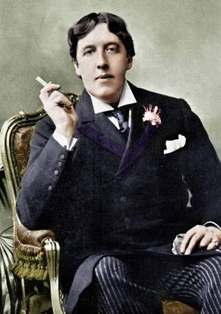 تحميل مسرحية زوج مثالى اوسكار وايلد , المسرحية الخالدة زوج مثالى للكاتب الايرلندى اوسكار وايلد النص المسموع والمكتوب  Wilde