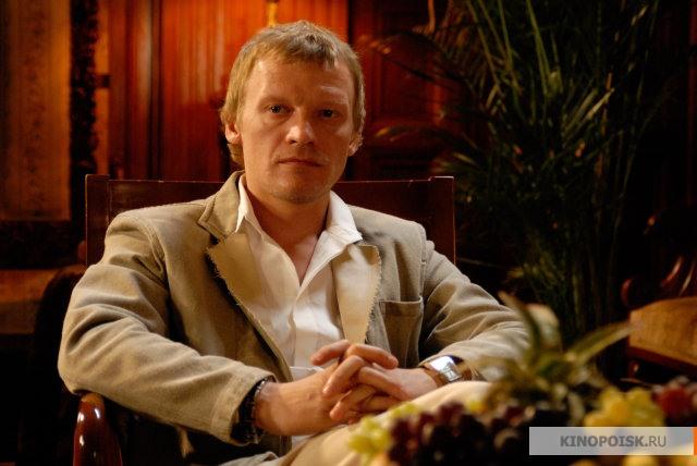 Читать онлайн - Пономаренко Сергей Я буду любить тебя