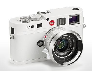 [LEICA+M8+White+Edition.png]