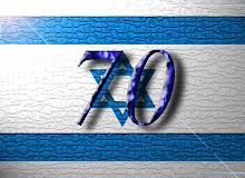 Noticias De Israel
