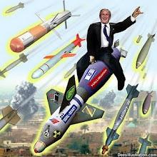 Economia de Guerra