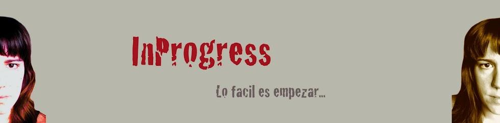 InProgresss