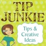 Visit The Tip Junkie