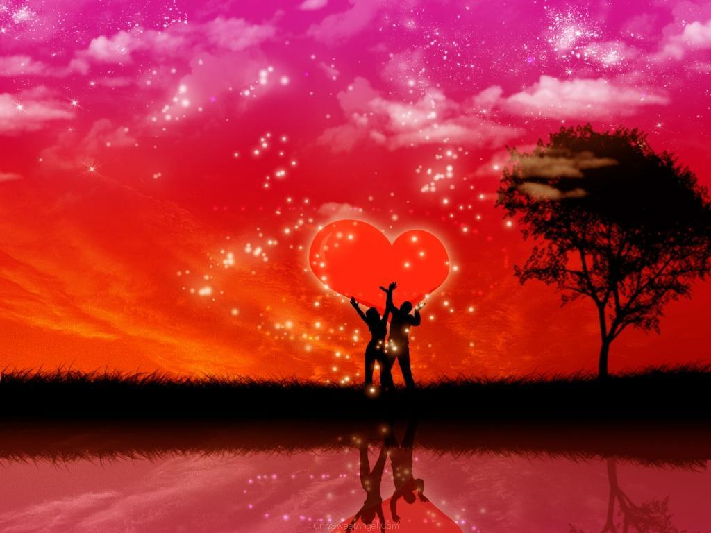 http://1.bp.blogspot.com/_T61BkxQ8qyk/TVU_WH1xoEI/AAAAAAAACYc/6JgNP0-vWpg/s1600/love_Wallpapers_happy_Valentine_day_Wallpapers_12.jpg