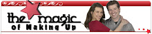 Click Here To Visit Magic Making UP