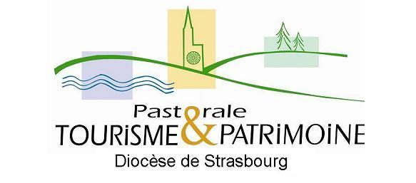 La Pastorale du Tourisme et du Patrimoine du Diocèse de Strasbourg