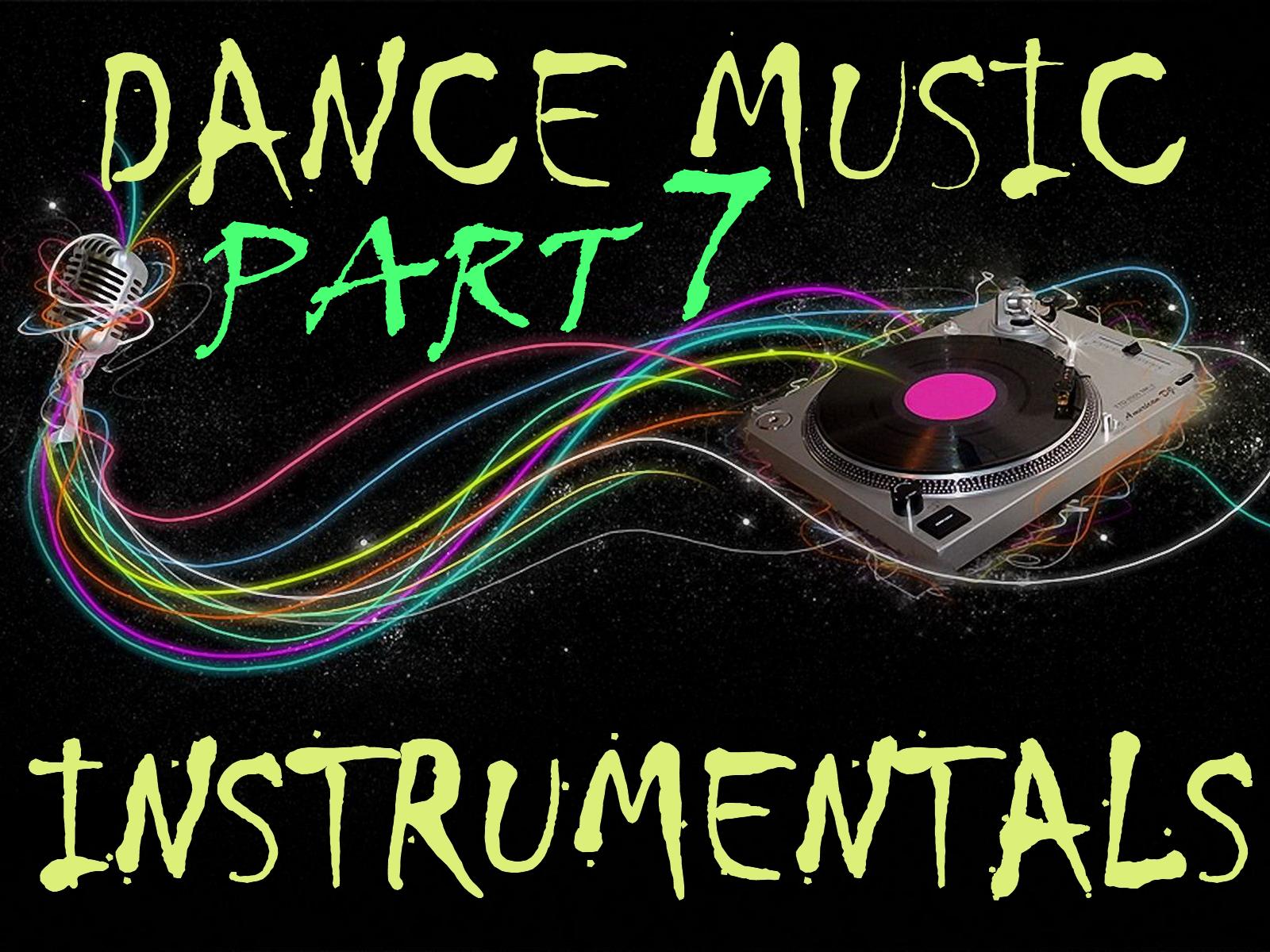 http://1.bp.blogspot.com/_T6BsOX4CfxA/S-_-XjFtWYI/AAAAAAAAA28/8V-UMX8qS24/s1600/DANCE+MUSIC+INSTRUMENTALS+7+PNG.png