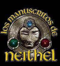 Saga de Neithel