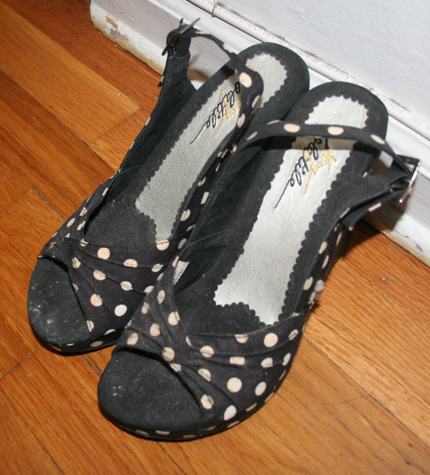 Cheap Brown Wedges Shoes
