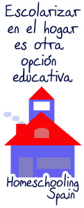 Escolarizar en el hogar es otra opcin educativa