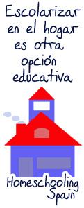 Escolarizar en el hogar es otra opción educativa