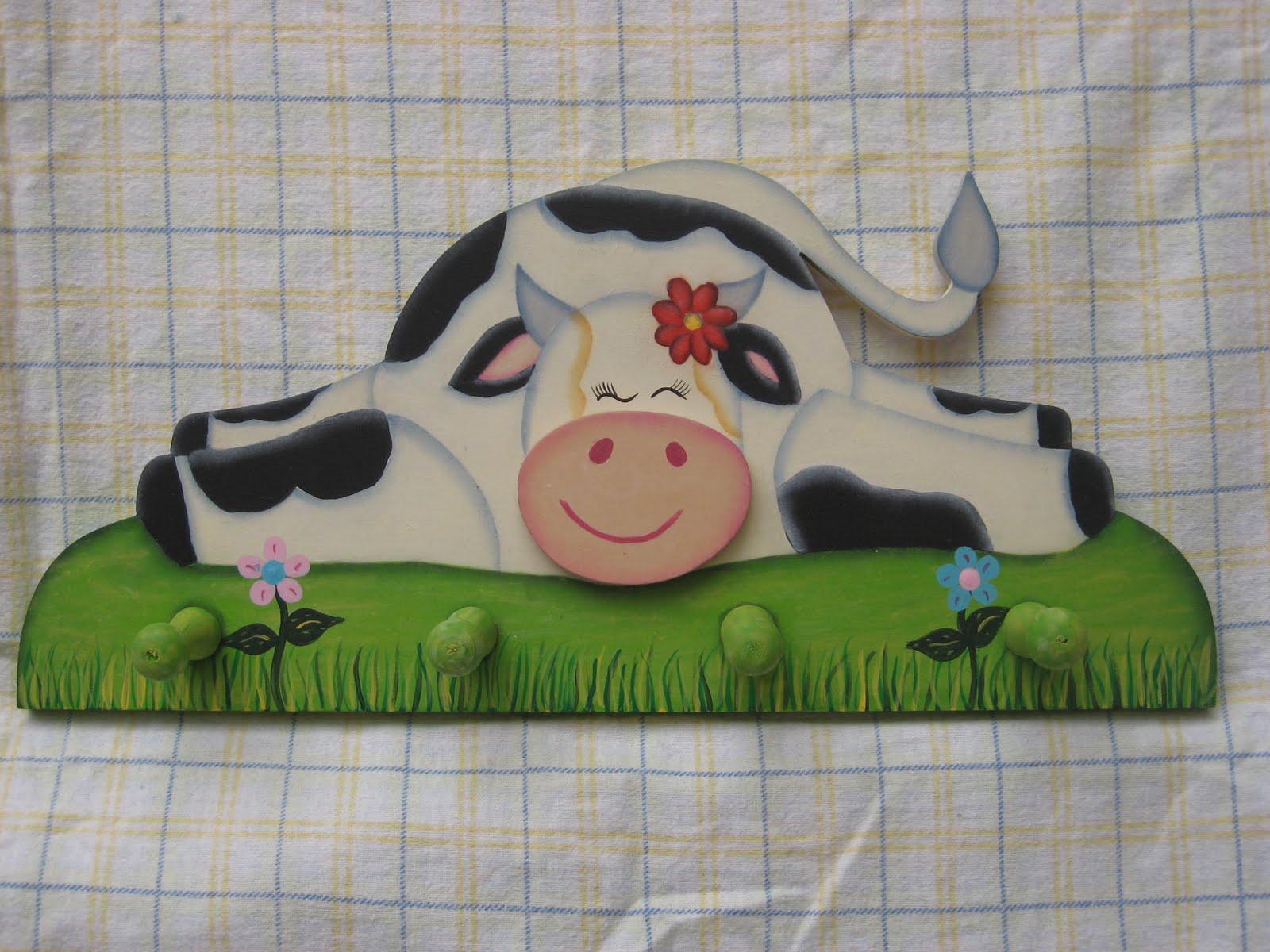 Dorymar arte country en madera cocina for Perchero para cocina