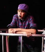 El próximo Flanagan, en un concierto de Justin Bieber 520px-Justin_Bieber_in_concert_crop