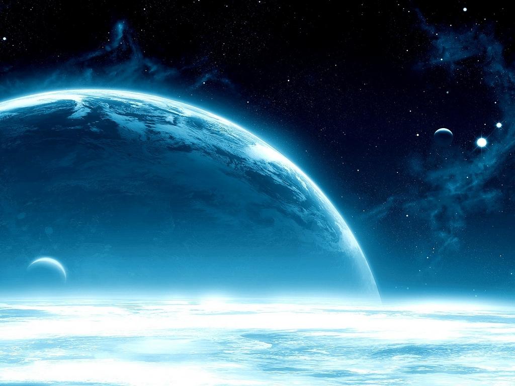 Rolea tu Imperio - Volumen V : Consecuencias Imprevistas - Página 57 Planeta_azul