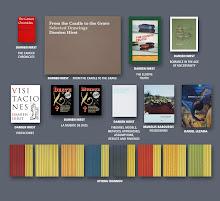 catálogos disponibles