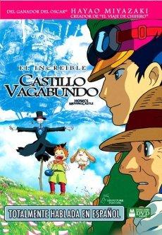 [2004+El+increible+castillo+vagabundo.jpg]