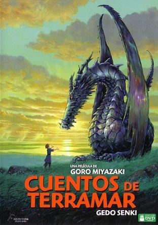[2006+Cuentos+De+Terramar.jpg]