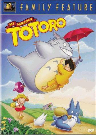 [1988+Mi+vecino+Totoro.jpg]