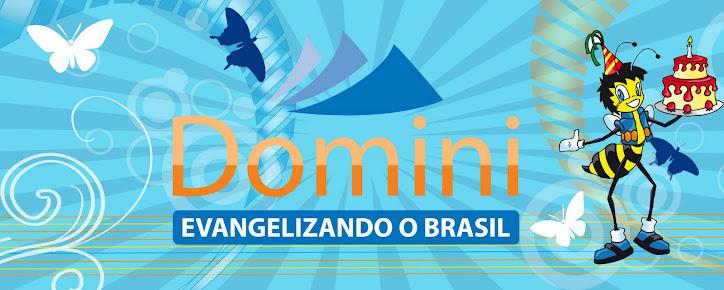 Domini Artes