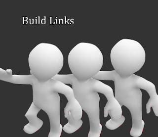 link building India, link building services, link building