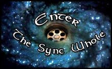 Enter The Sync Whole