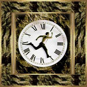 Sem tempo a Perder!!!