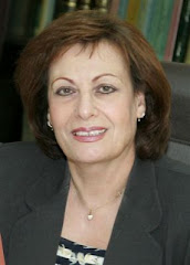 الدكتورة هند ابو الشعر