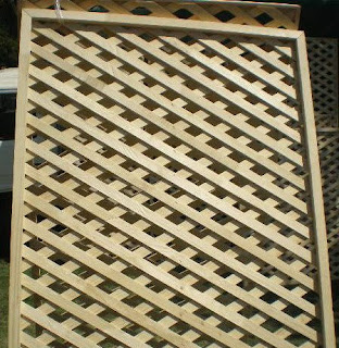 Toteignacia rejas de madera - Rejas de madera ...