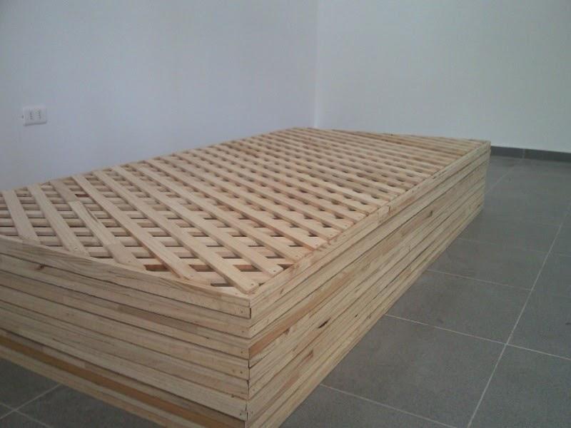 Toteignacia rejas de madera treillage for Rejas de madera