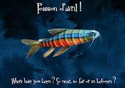Cari de poisson comme à Maurice cari de poisson