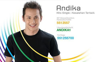 lagu mp3 indonesia terbaru,download mp3 manca,download mp3 dangdut