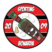 Sporting Bonarda