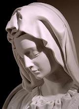 Nossa Mãe do Céu