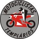 Motociclistas Templários