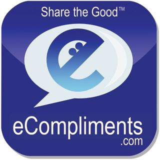 eCompliments Official Blog