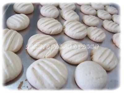 Imagem+012 Biscoitinhos de Maisena