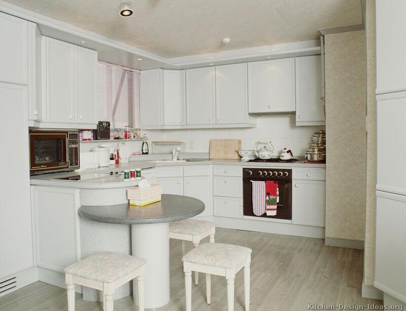Dondehogar la esquina de la cocina ii piletas bachas - Cocinas en esquina ...