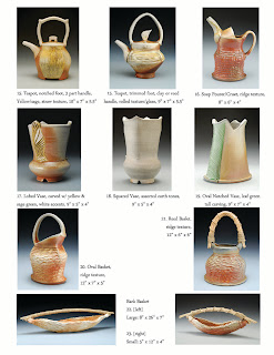 joytannerpottery.blogs...
