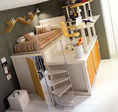 Süper Yataklar