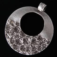 Osmanlı Takı madalyon cesitleri