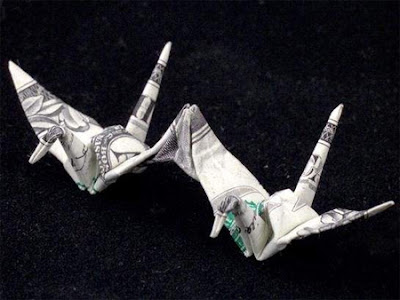 illuminati dollar bill owl. dollar bill secrets
