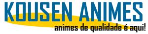 Kousen Animes | Mangá Boruto Capítulo 07