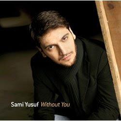 sami-yusuf-naats-pic