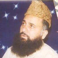 Fasihuddin Soharwardi Naats