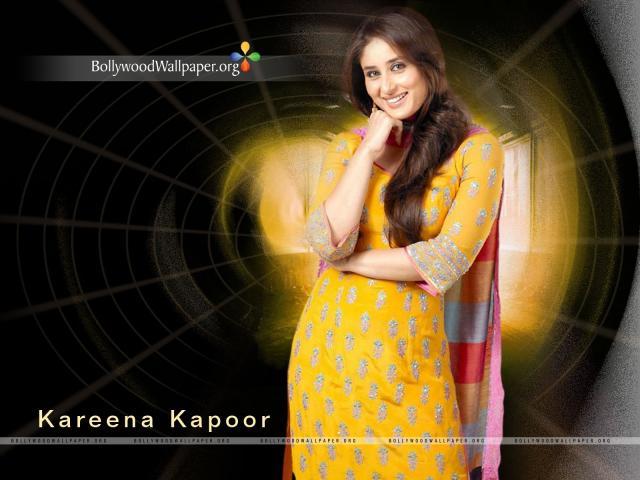 http://1.bp.blogspot.com/_T8dNnfVmWEQ/TGl4deLoHoI/AAAAAAAAAyw/1uWEIlTIMY4/s1600/Kareena-Kapoor3.jpg