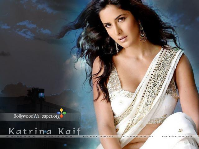 katrina kaif new wallpapers. Katrina Kaif Sexy White Indian